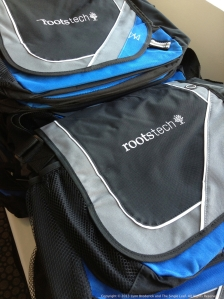 RT 2013 Bag WP