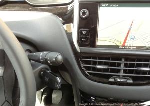 GPS 2013 WP