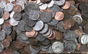 Coins WP