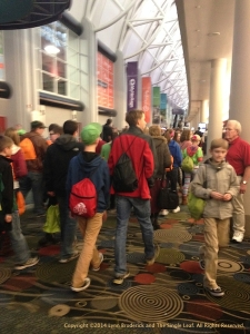 RootsTech 2014 Conclusion WP