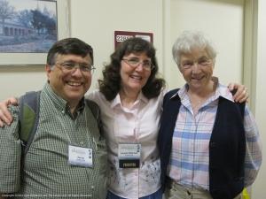 Family History Consultants WP