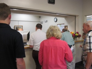 Walk-in Registration is still available for the BYU Conference on Family History & Genealogy
