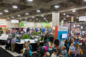 rootstech-expo-hall
