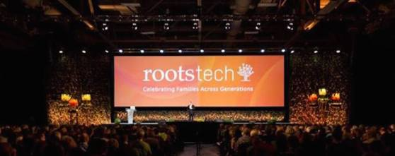 rootstech-hall-2015-wp