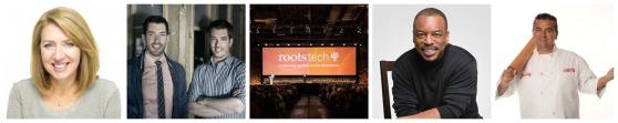 rootstech-header-tw