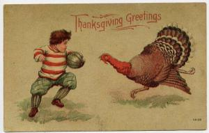thanksgiving-1900
