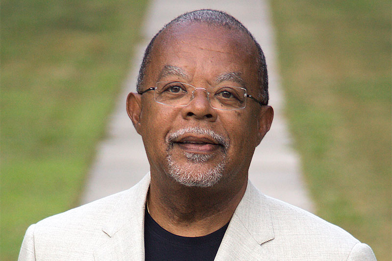 """henry louis gates what in a name essay Allison 2 brigette allison david miller eng 1301 november 28, 2006 """"finishing school"""" vs""""what's in a name"""" at first glance, """"finishing school"""" by maya angelou and """"what's in a name"""" by henry louis gates jr sound a lot alike."""